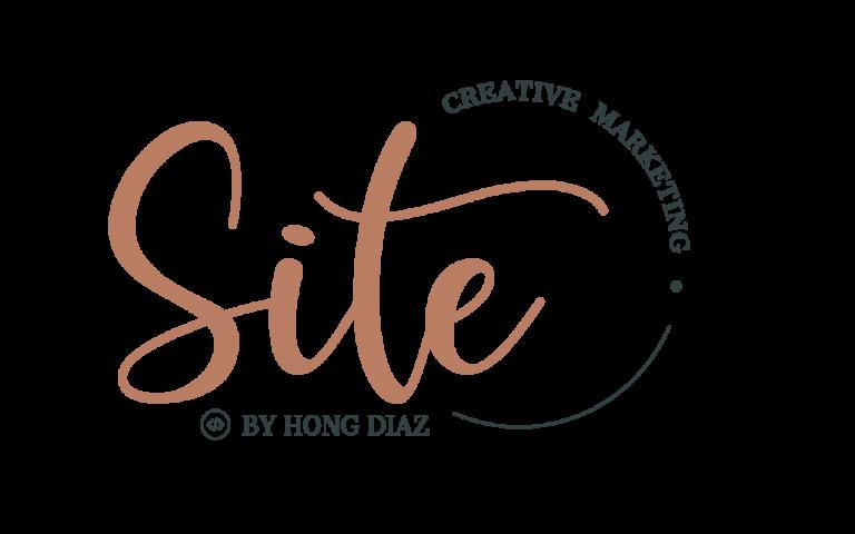 Site Creative Marketing, A Strategy Web Design