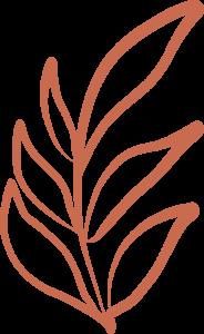 Site Creative Marketing, Handcrafted Website