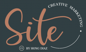 Site Creative Marketing, A Strategy Web Design