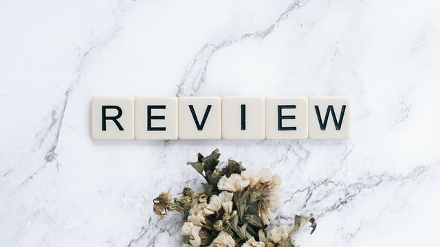 Reviews and Reputation Management from Site Creative Marketing