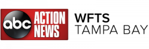 Our Client's Website are featured on ABC ACTION NEWS